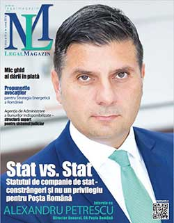 Editia iunie 2015