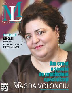 Editia aprilie 2015