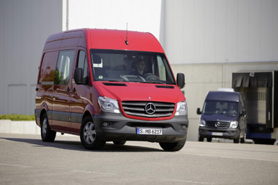 Mercedes-Benz-Sprinter-2013