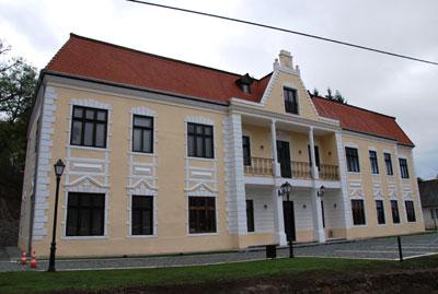 Primaria-Veche-Rosia-Montan