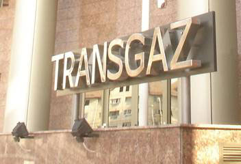 Transgaz2