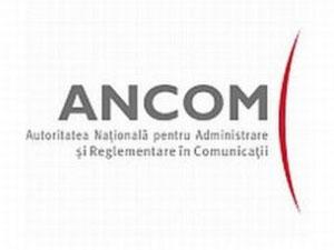 ancom_logo_12211319