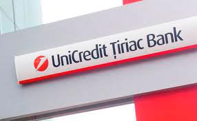 UniCredit-Tiriac