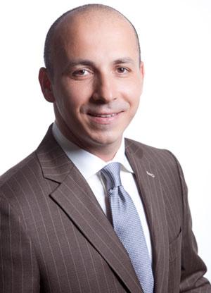 Radu-Ionescu,-managing-part
