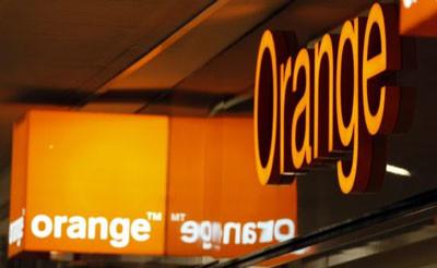 sediu-Orange