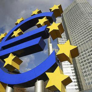 fonduri-europene3