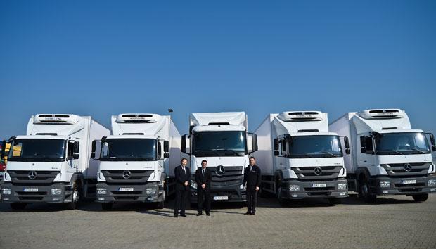 Mercedes-Benz-Trucks-si-Med