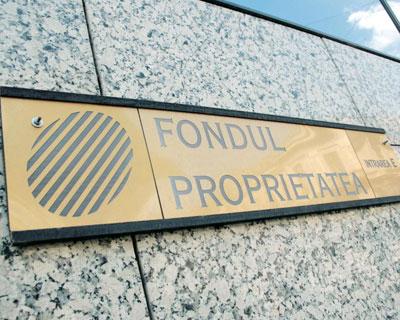 Fondul-ProprietateaOK