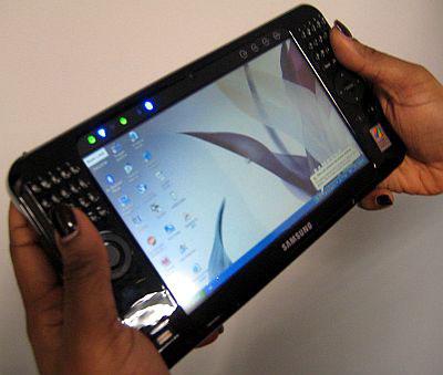 IBM-DHS-Handheld-Device