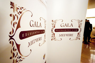 gala-excelentei-in-mediere