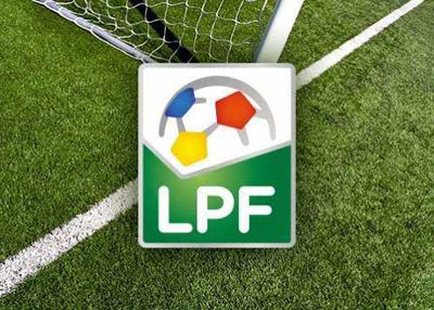 picture-lpf