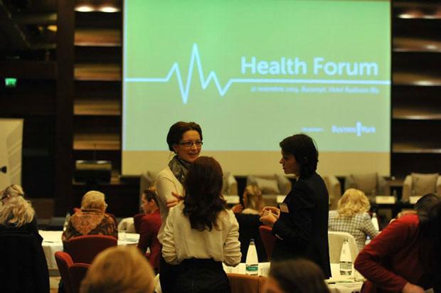 Fotografie-Health-Forum