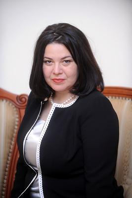 Diana-Elena Dragomir