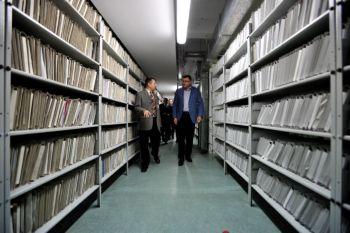 Arhiva ONRC 2