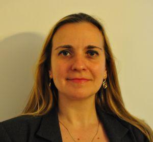 Carmen Afanasenco_Manager