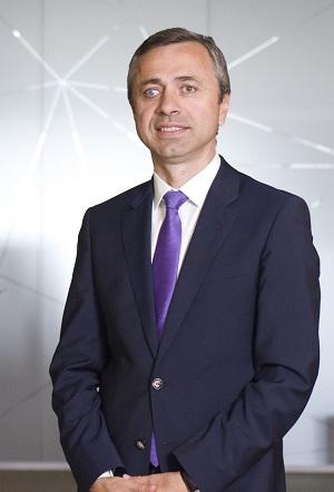 Ionut Simion
