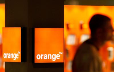 11_Orange 850-ED