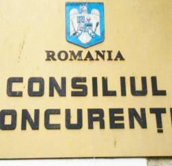www.punctul.ro