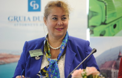 www.gruiadufaut.com