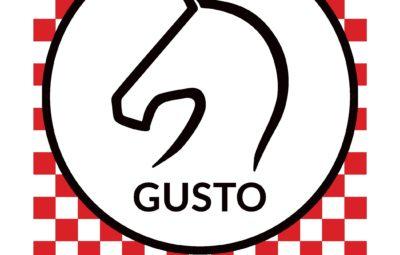 Dominium-Gusto-logotyp-page-001