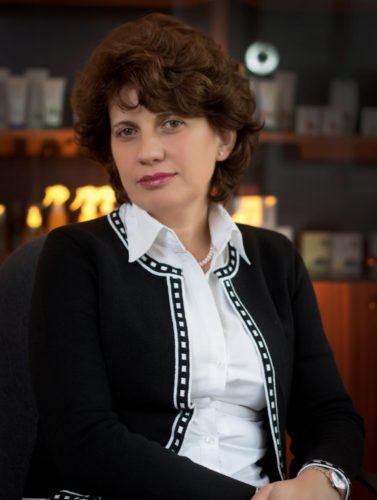 Susana Laszlo