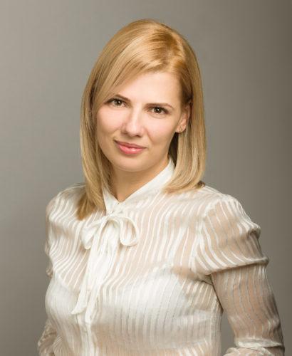 iulia-stanciulescu-ilie-coordonator-al-departamentului-de-litigii-leroy-si-asociatii