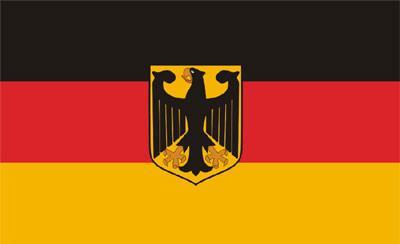 Schimburile comerciale bilaterale romano-germane