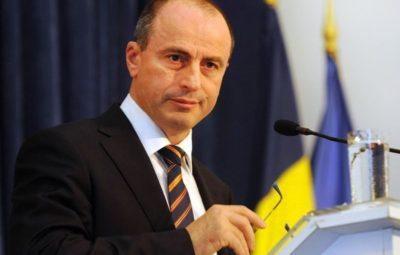 www.eskape.ro